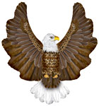 eagle balloon while supplies last american eagle balloons are perfect