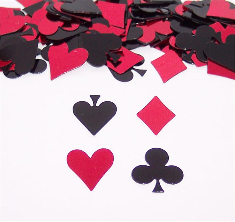 Casino confetti best sports gambling apps
