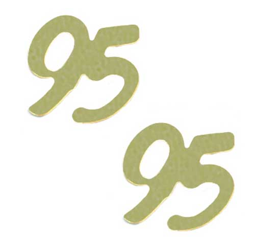 95 (number)