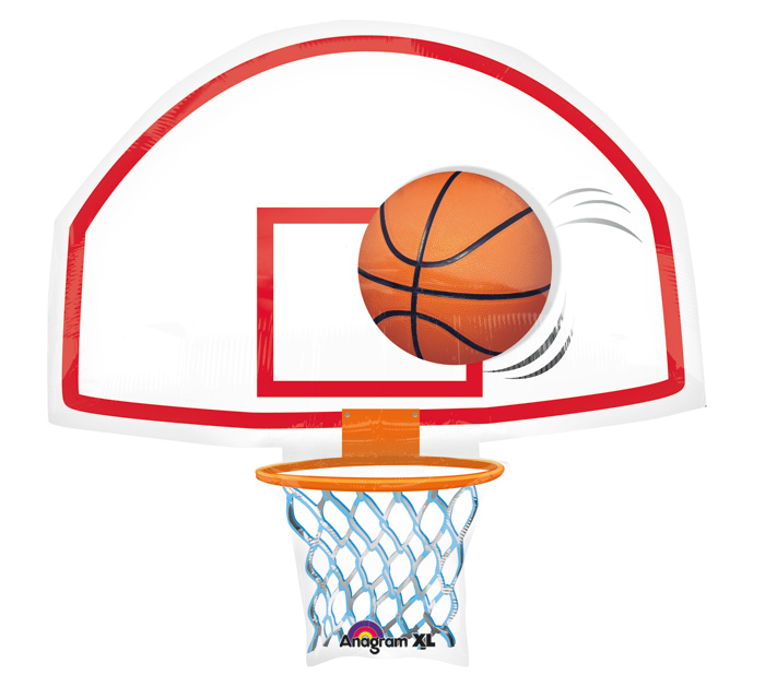 Basketball Hoop And Ball Wallpaper Images amp Pictures Becuo
