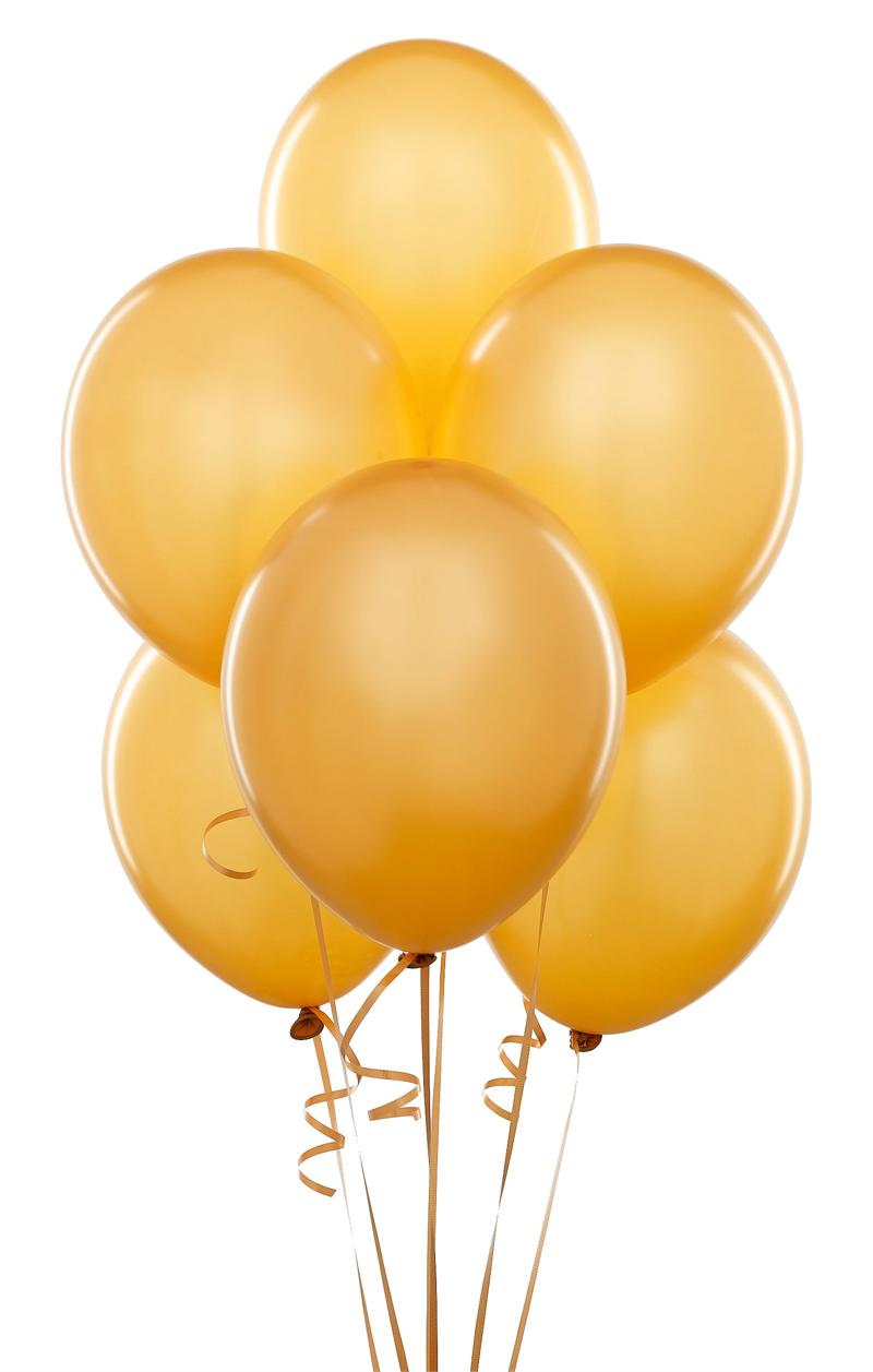 biodegradable gold balloons   100 ct  11 quot pink baby owl clip art pink owl clip art free