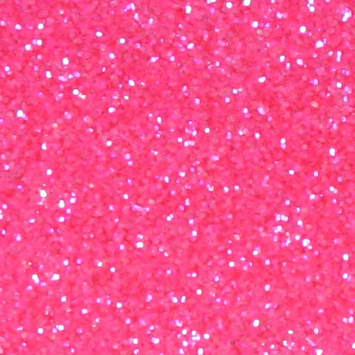 Hot pink glitter powderz buy bulk irdiescent diamond pink for Baby pink glitter wallpaper