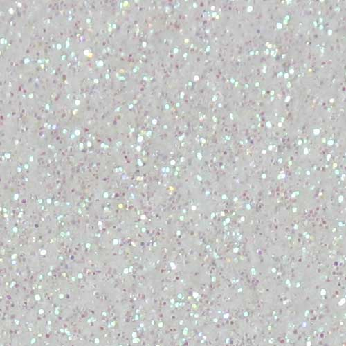 Crystal Green Super Fine Glitter Packets Or Pounds