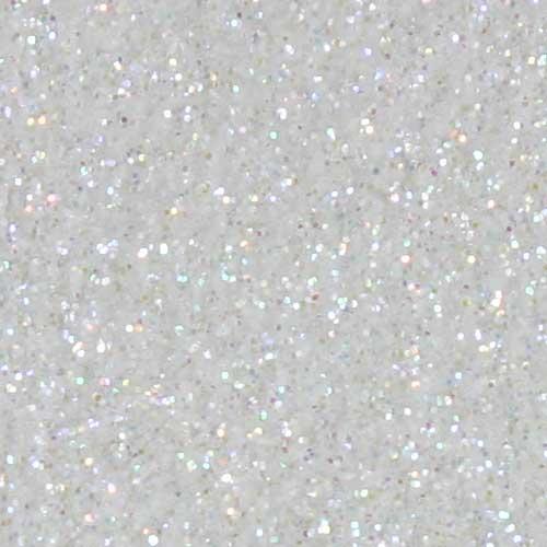 Image Gallery Iridescent Glitter