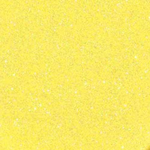 Iridescent Yellow Glitter | Prismatic Iridescent Yellow ...