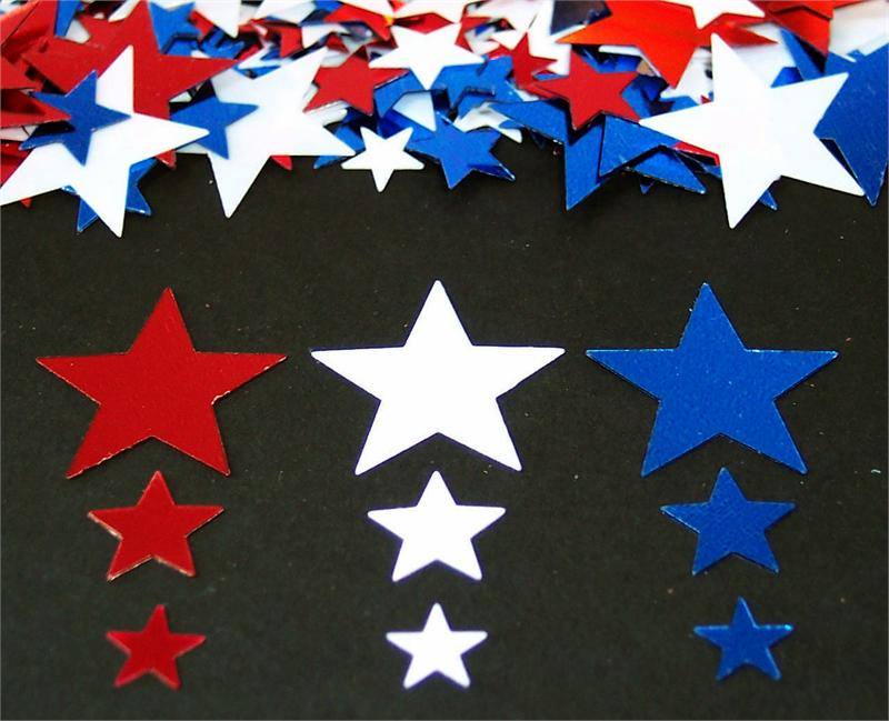red white and blue berry shortcake red white blue stars in 3 830 red ...