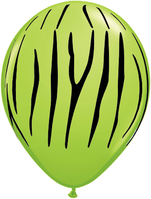 10 pack previous in animal balloons next in animal balloons