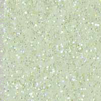 Bulk Glow in the Dark Glitter Super Fine