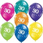 30-Around-Balloons-Jewel-Tone