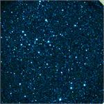 Metallic Navy Blue Ultra Fine Glitter