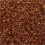 Nutmeg Brown Glitter Pound or Ounce