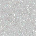 Crystal Green Iridescent Powder Bulk