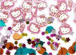 Hello Kitty Confetti
