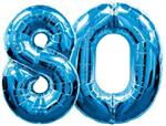 Large-Blue-Number-80-Balloons