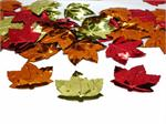 Maple-Leaf-Confetti-Three-Color