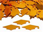 Bulk-Orange-Graduation-Confetti-Metallic