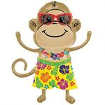 Monkey-Balloon-Sunglasses_Luau