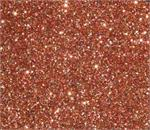 Bulk Copper Powderz Ultra Fine Glitter
