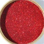 Prismatic Red Glitter Pound or Ounce