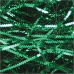 Metallic Green Tintzl, Bulk