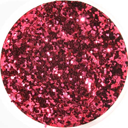 Wine Glitter Bulk Metallic The Color Of Red