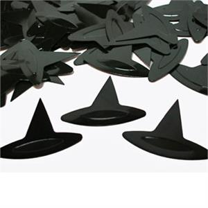 Witch Hat Confetti