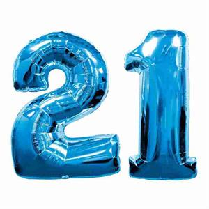 Large-Number-21-Balloon-Blue-#21