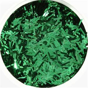Emerald Green Jimmies (1/2 pound)