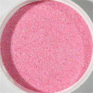 Iridescent Pink Glitter, Buy Bulk Pink Glitter by the Pound