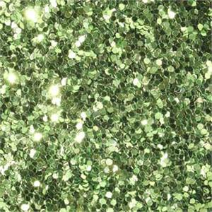 Bulk Spring Green Glitter by the Pound Wholesale