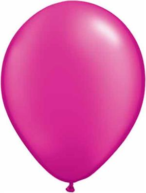 Pearl-Magenta-Latex-Balloons-Helium-Quality