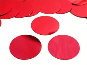 Bulk-Metallic-Red-Confetti-Round