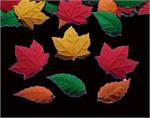 Autumn Leaf Confetti
