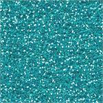 Turquoise Glitter by the Pound or Packet
