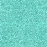 Turquoise Glitter by the Pound or Ounce