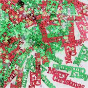 Merry-Christmas-Confetti-RED-Green