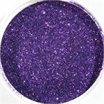 Metallic Purple Powderz (LB)
