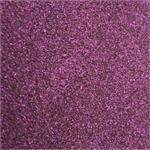 Super Fine Glitter Purple Bulk
