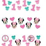1st-Birthday-Minnie-Mouse-Confetti