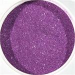 Pearl Purple Art Powder Bulk