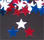 Red-White-Blue-Star-Shaped-Confetti-Bulk