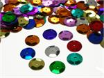 Sequins-Bulk-by-the-Pound