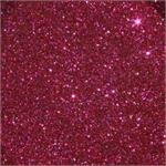 Plum Wine Glitter Super Fine by the Pound