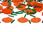 Pumpkin Patch Confetti